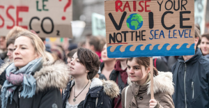 Long Read: Real populism is the answer to climate crisis