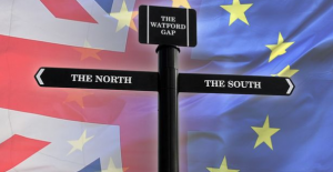 Who will suffer most from Brexit? Effects by region, sector, skill level and income group