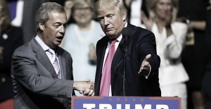 Understanding Why Right-Wing Populism Succeeds
