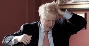 Boris Johnson's promises about immediate UK/US trade a fantasy