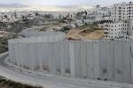 Entry ban at Israeli city park provokes apartheid warnings