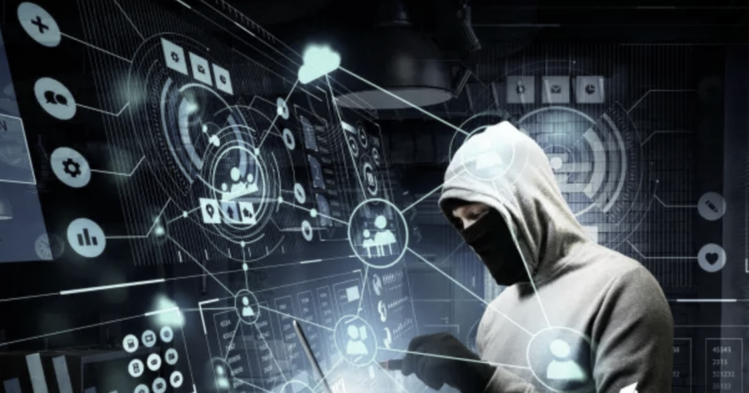 Cybercrime: Sooner or later you'll be a victim - Here's what you need to do