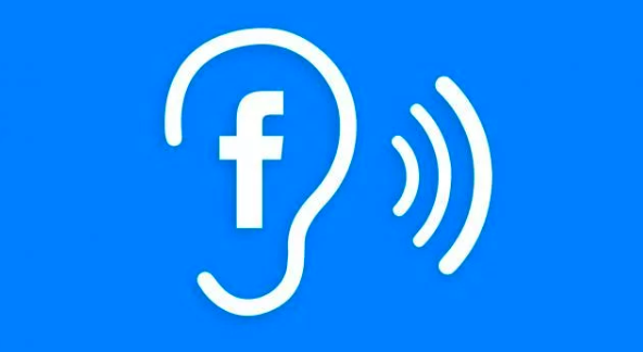 Facebook facing more fines this time for recording your private conversations