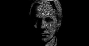 After Epstein - Assange?
