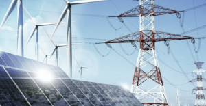 Why was the Blackout Used to Attack Renewables?