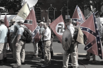 Free on-line book: Fascism - Then and Now