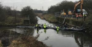 Environmental Enforcement Agencies - Crippled by Austerity
