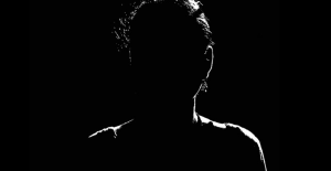 State Surveillance: Blacklisting - the secret habit employers can't seem to kick