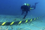 In unprecedented move, US plans to block undersea cable linking US with China