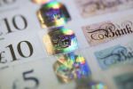 Brexit: Hedge-funds piling in short bets for no-deal 31st October