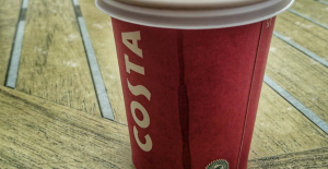 Costa Coffee lobbied against 'latte levy' before Treasury dropped plan