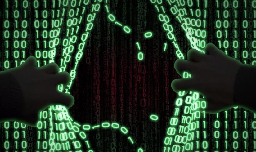 Hypocrisy of the Privacy Pirates