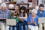 Family Security Online - The Things You Now Need To Know