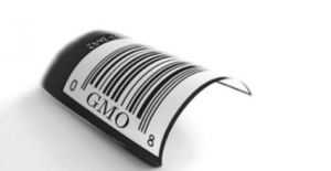 GM Foods - Don't Hide What's Inside