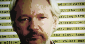 What we know about nuclear weapons and the nuclear industry thanks to WikiLeaks