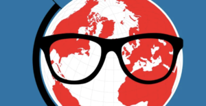 UN: One billion people have preventable eye conditions, increasingly linked to lifestyle choices