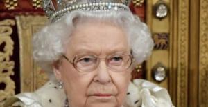 Johnson's Queen's speech - just 'pre-election propaganda'