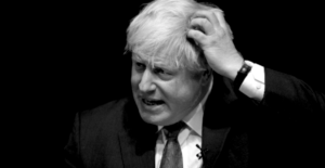 Boris Johnson's hospital building programme - just another lie