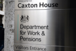 Nearly half of DWP staff are benefit dependents to make ends meet