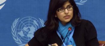 Weekly roundup - UN News
