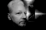 Eminent medical doctors appeal to Home Secretary to protect life of Julian Assange