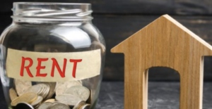 Private renters spending £11bn more than they can afford on rent