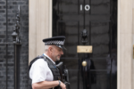 Journalists raise 'significant concerns' over changes to daily Government briefings