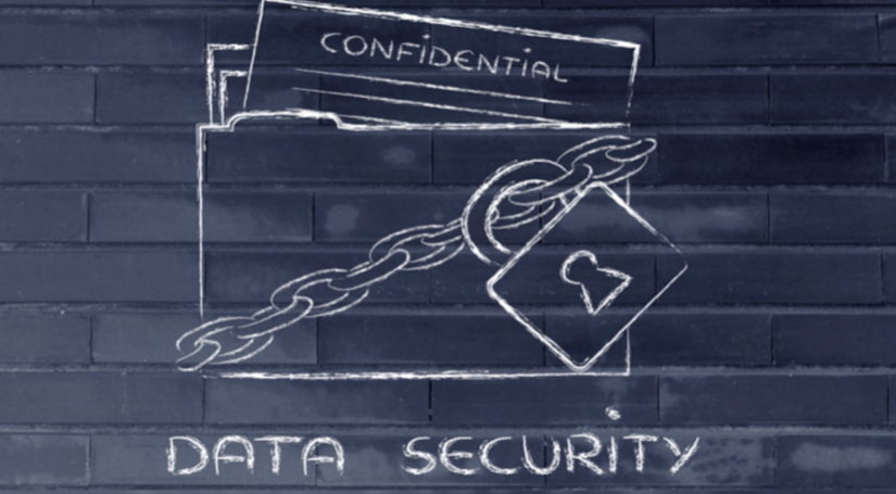 Will your data privacy be negotiated away in a trade deal?