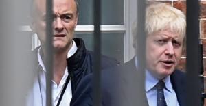 Number 10 steps up its 'revenge' on Britain's judicial system