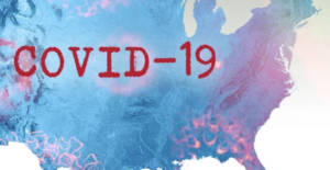 Why America is woefully unprepared for COVID19