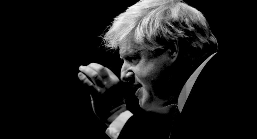 Covid-19 : Sweeping Powers to make Boris Johnson as powerful as China's president