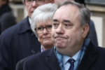 The Alex Salmond acquittal - and what mainstream media never reported