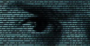 NHS Must Explain Role Of Surveillance Company in Covid Battle