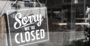 UK SME Businesses Struggling to Access Government Promised Cash