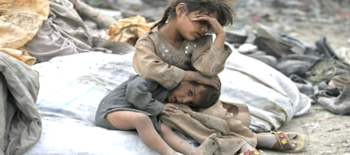 Covid-19 to plunge half a billion people into poverty