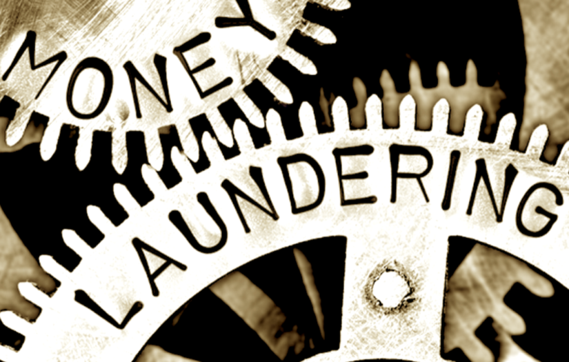 How UK civil servants tailored US anti-money laundering policies to suit Britain's financial services industry