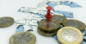 EU loses $27BN in corporate tax a year to UK, Switzerland, Luxembourg and Netherlands