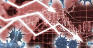 We're facing an economic crash - what's coming next