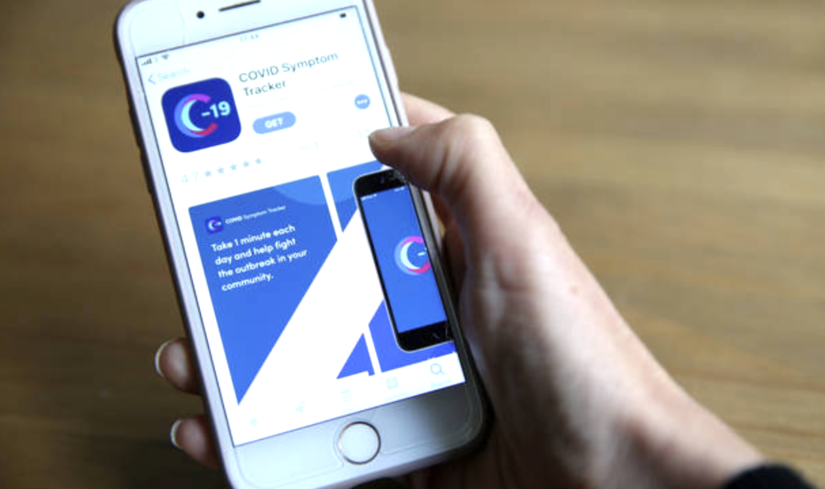 Government C19 tracing app 'failed' cybersecurity, performance and clinical safety tests