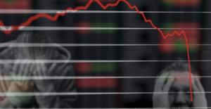 Influential UK economist predicts complete economic implosion