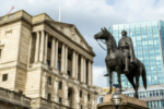 Bank of England secret bail out of big business - over £100bn committed in 3 weeks