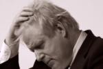 Tories making redundancies at HQ in cash crisis