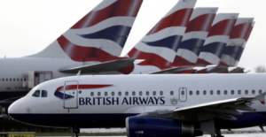 Airline bailout tracker reveals 'no conditions' attached to loans