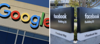 'Incognito' - Google sued for $5bn in yet another privacy scam