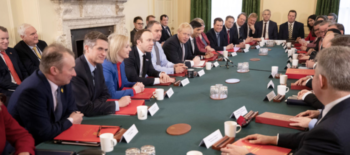 No-win: Britain's inevitable international car crash