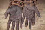 Britain's 1835 slave owner compensation scheme 'paid off' in 2015