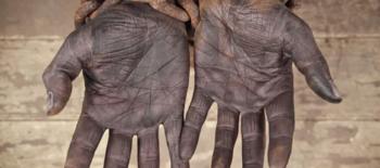Britain's 1835 slave owner compensation scheme 'paid off' in 2015