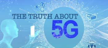 Ten reasons to be concerned about 5G - and it has nothing to do with C-19