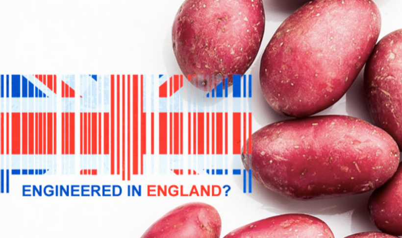 Deregulating GMOs via the Agriculture Bill – what happens next?