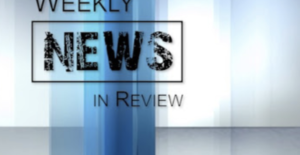 Weekly News Review - TruePublica.org.uk